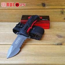 Navaja Tactica RUI/K25 CHARLIE II  Knife Messer Coltello Couteau