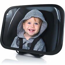 Auto Rückspiegel Baby Kinder Rücksitz Spiegel Autospiegel Sicherheit Babyschale