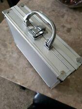 Dremel MiniRotary Speed Tool Power 220v Electric Kit w Metal Case 60 pc