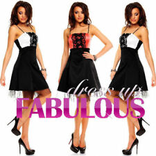 Formal Regular Size Dresses for Women with Empire Waist