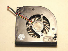 Dell Inspiron 1501 Vostro 1000 CPU Cooling Fan DQ5D577D026