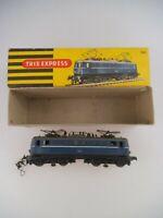 Trix Express H0 E-Lok 761 (3273)