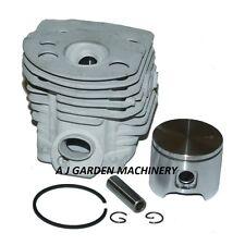 45mm Kit cylindre piston + JOINTS Convient pour husqvarna 50 51 tronçonneuse 503