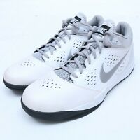 Nike Zoom Attero Athletic Shoes 555036-102 Size 12-13