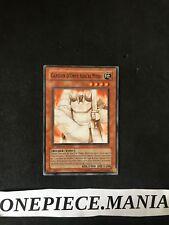 Yu-Gi-Oh ! Gardien D'onyx Koa'ki Meiru (RGBT-FR023)