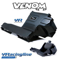 VW Racingline R600 Air Intake / Induction Kit Seat Leon Cupra R 5F 14-