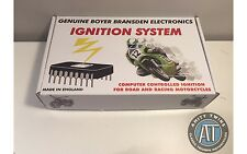 Boyer Electronic Ignition for British Twins Triumph & BSA