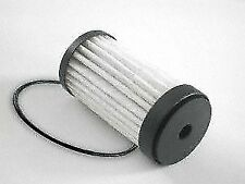 Power Train Components F224 Auto Trans Filter Kit