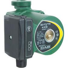 Circulateur  électronique DAB EVOSTA 40-70/180  pour chauffage central 1'' 1/2