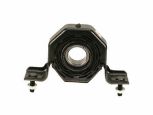 Driveshaft Support Bearing For 1992-1995 Chevy C1500 1993 1994 P572GW