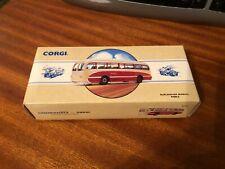 Corgi Classic 1/50 Scale 97173 Burlingham Seagull - Ribble - Boxed