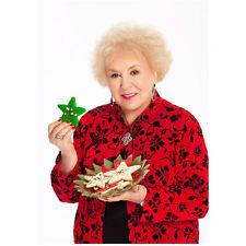 Everybody Loves Raymond Doris Roberts with Big Smile 8 x 10 inch photo