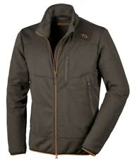 blaser basic fleece jacke hannes