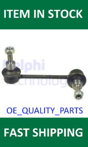 Anti Roll Bar Stabiliser Stabilizer TC1132 for Renault Master Opel Movano