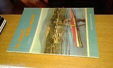 M RUSSELL-LO SPORT DELLA CANOA-VITO BIANCO EDITORE 1962 -SR87