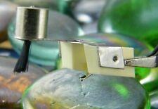 DIAMANT SPHÉRIQUE STYLUS COMPANY REMPLACEMENT PICKERING XLZ 4500 D / XLZ 7500 D