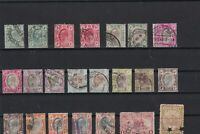 south africa early  stamps ref r9269