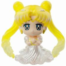 Pretty Soldier Tsukino Usagi Sailor Moon Princess Serenity Cute Gift Figurine