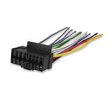 Universale-Kabel & Stecker für Auto Hi-FI Autoradio günstig kaufen ...