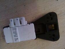 Samsung Door Lock Switch DC34-00025D SYAD68ZA01