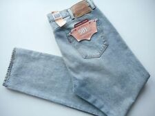 Long Ripped, Frayed Big & Tall Rise 34L Jeans for Men