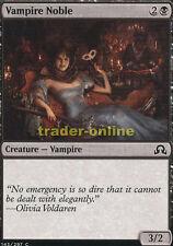 4x Vampire Noble (Vampir-Adlige) Shadows over Innistrad Magic