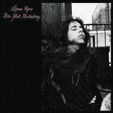 New York Tendaberry [Expanded] [Remaster] by Laura Nyro (CD, Feb-2008, Legacy)