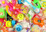 25 party bag toys,Ideal for pinatas,Goody bag fillers,SEE DISCOUNTS AVAILABLE