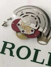 GENUINE Authentic Rolex 2030 4475 Complete Automatic Device Module Perfect Cond.