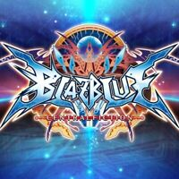 BlazBlue Centralfiction | Steam Key | PC | Digital | Worldwide