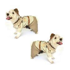 High Quality Dog Costume INDIANA BONES COSTUMES Jones Adventure Dogs Clothes