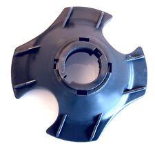 SOCLE DE BOL pour Vorwerk Thermomix TM21 TM 21
