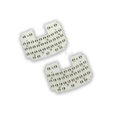Interne cliquez clavier contact clavier membrane blackberry bold 9000