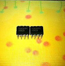 XICOR X24C01P DIP-8 Serial E2PROM