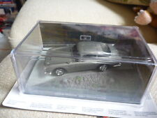 James Bond Car Collection 007 Aston Martin Db5 Goldfinger