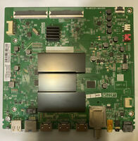 TCL 55S421 MAIN BOARD 40-MS22R1-MAA2HG