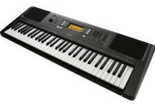 Yamaha PSRE363 61-Key Touch Sensitive Portable Keyboard
