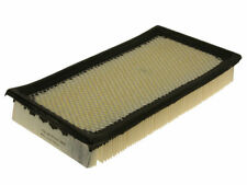 For 2007-2014 Ford Edge Air Filter Motorcraft 17414SD 2011 2012 2008 2009 2010