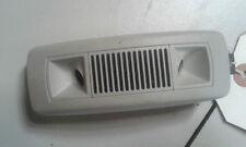 265 B6A 2004-2008 MK5 GOLF GT JETTA ROOF ULTRA SOUND ALARM SENSOR 1K0951177 Y20