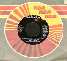 "DOLLY PARTON ""HEARTBREAKER/Sure Thing"" RCA 11296 (1978) 45rpm SINGLE"