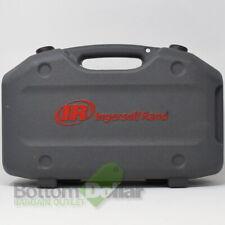 """Ingersoll Rand R3150-K22 1/2"""" 20V Cordless Ratchet Wrench Kit"""