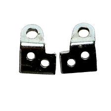 Minolta Hi-Matic F Vintage Part Replacement Side Strap Eyelets Mounts Metal