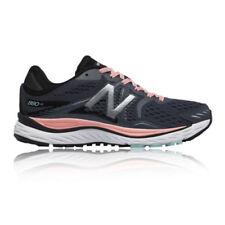 Scarpe sportive lacci leggeri marca New Balance