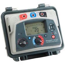 Megger MIT1025 10kV Megohmmeter / Insulation Resistance Tester
