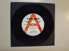 "ZOOT MONEY BIG ROLL BAND:(w/Andy Summers Of Police)Big Time Operator-U.K.7"" Demo"