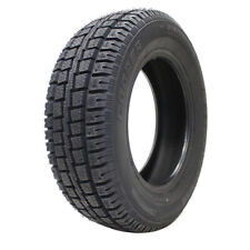 1 New Cooper Discoverer M+s  - 245x70r16 Tires 2457016 245 70 16