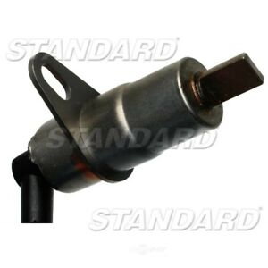 Front Right ABS Speed Sensor For 2001-2004, 2006-2009, 2011-2012 Ford F53 SMP