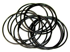 HHO PARTS 15 ORING 100 x 4 mm FOR HYDROGEN DRY CELL KITS O-RING