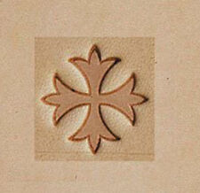 G2280 Craftool Pro Geometric Stamping Tool Tandy Leather 82280-00