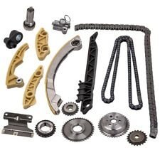 Timing Chain Kit For Chevrolet Malibu 08-13 11 Equinox 10-15 Buick L4 2.0 2.2